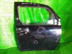 Дверь Honda Element, YH2 [007W0009286], правая передняя