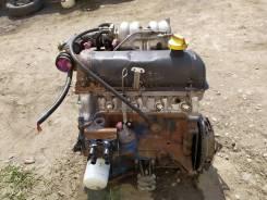 Продам двигатель ВАЗ 2107