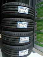 Toyo Proxes CF2 JAPAN, 215/60 R16