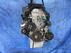 Контрактный ДВС Suzuki SX4 YA11S M15A A4256