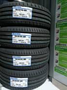 Toyo Proxes CF2 JAPAN, 195/60 R15