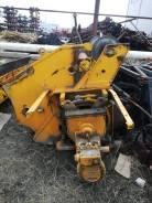 Продам механизм KATO 0714-30205001