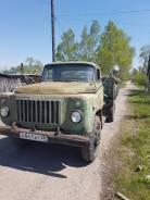 ГАЗ 52-04, 1983