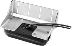 Panoptix PS30 Сканирующий датчик Down Looking (010-01284-00)