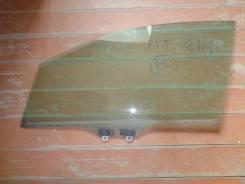 Стекло переднее левое HD Fit GD1 2001-2007