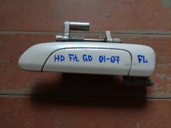 Ручка двери передняя левая HD Fit GD1 2001-2007