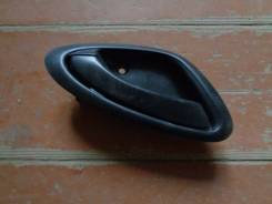 Ручка двери внутренняя передняя левая HD Fit GD1 2001-2007