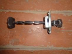 Ограничитель двери передний левый HD Fit GD1 2001-2007
