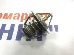 Термостат TAMA 2TRFE,1-2NZFE,1-2JZGE,1-2AZ WV56TA82, WV56TB82