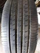 Dunlop Veuro VE 303, 235/50R17