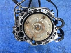 Контрактная АКПП Mazda Premacy CREW LF 5AT A4273