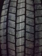 Kelly Armorsteel KDM2, 315/70 R22.5 154L M+S