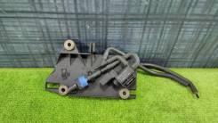 Электромагнитный клапан AUDI A6
