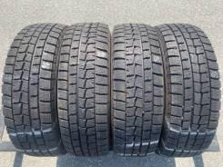 Dunlop Winter Maxx WM01, 195/70 R14