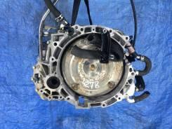 Контрактная АКПП Mazda Premacy CREW LF 5AT A4278