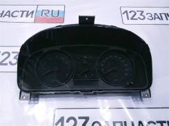 Панель приборов ( Спидометр ) Chevrolet Captiva C140 2012 г.