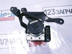Блок ABS Chevrolet Captiva C140 2012 г.