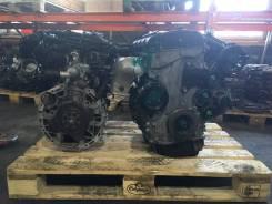 Двигатель G4KC на Hyundai Sonata 2.4л