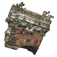 Двигатель Nissan 10102AU3SB