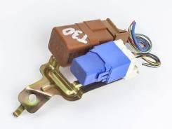 Реле включения ПТФ Nissan 252307996A