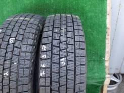 Dunlop DSV-01, LT 195/70 R15