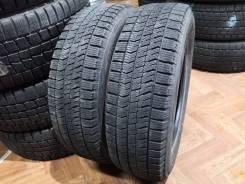 Bridgestone Blizzak VRX2, 175/65R15