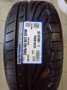 Toyo Proxes TR1, 245/45 R17