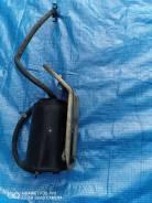 Фильтр паров топлива с креплением SR50 SR40 TOWN ACE NOAH