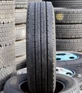 Dunlop SPLT50 (2 LLIT.), 185/85 R16 LT, (6.50R16 LT)