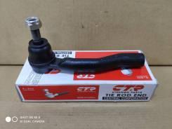 CET164 * Рулевой наконечник RH Peugeot 107, Citroen C1, Toyota AYGO 05-
