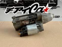 Стартер Honda S2000 AP1 F20C Denso