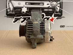 Генератор Honda S2000 AP1 F20C 12V Denso