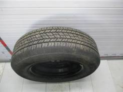 Диск запасного колеса Mitsubishi Outlander 3