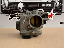 Дроссельная заслонка Honda S2000 AP1 F20C 2.0L