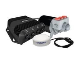 Комплект для автопилота DrivePilot Hydraulic Pack