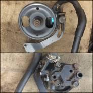 Гидроусилитель руля Nissan Primera P11 GA16