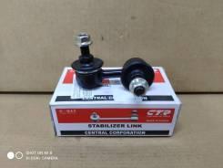 CLMZ16 * Стабилизатор передний RH Mazda Millenia, Xedos9 93- FR CLHO34