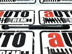 Амортизатор крышки багажника AUDI A4 94-00 / Volkswagen Passat 96-00