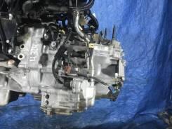 Контрактная АКПП Honda Accord CU2/CW2 K24Z3 MM7A/ML5A A4324