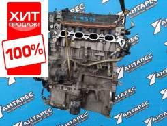 Двигатель 1NZ-FE,1NZFE