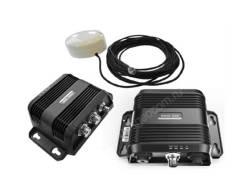 Радиостанция NAIS-500 + NSPL-500 + GPS-500 + N2K