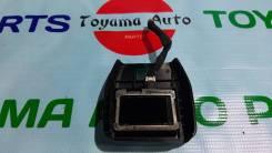 Датчик дождя Toyota Harrier GSU36