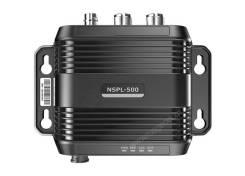 Радиостанция NSPL-500