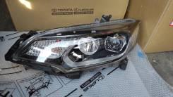 Фара левая Honda Fit GP5 GK3 W1948 LED