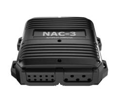Автопилот NAC-3 Core Pack