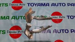 Петли капота Toyota Harrier GSU36