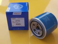 Фильтр масляный Avantech OF0502 ( Mann W81180 ) Корея