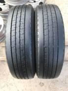Dunlop SP LT 33, 195/70 R16 LT