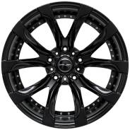 [r20store] Новые диски 5*150 R20 sakura wheels