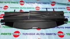 Шторка багажника Toyota Harrier GSU36 2008. г